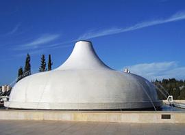 2מוזיאון ישראל