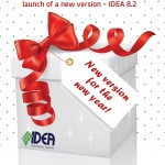 new-year-idea_ENG